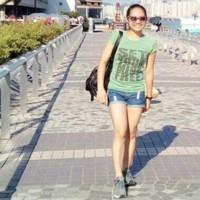 vensly23's photo