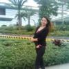 missjane02125's photo
