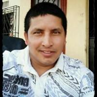 Alejandro7180's photo