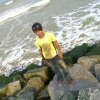 jieyotai's photo