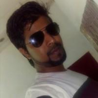 sunnymuz's photo