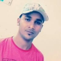 sohail3016's photo