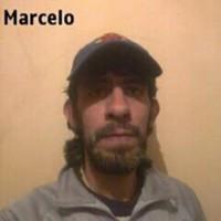 marcelooo38's photo