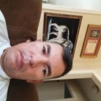 jamtz's photo