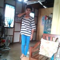 vjhonn's photo