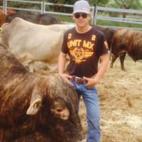 cowboy1982126's photo