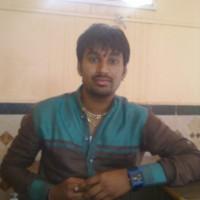 akashyraut's photo