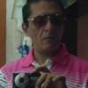 mymigoamigo's photo