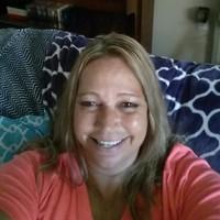 Linda5993's photo