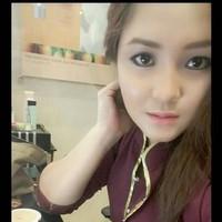 Roseawalsdh's photo