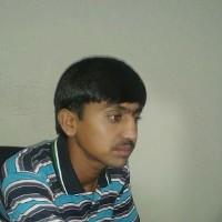 Wasimakramshah's photo