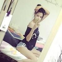 cristinaanna's photo