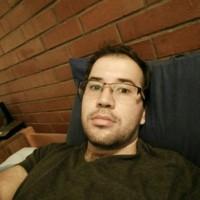 Shad3slay3r's photo
