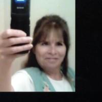 marylena's photo
