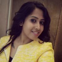 nivedita1989's photo