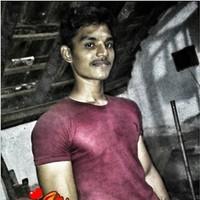 sri221194's photo