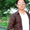 rindaman2's photo