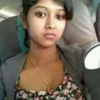 sunderbhargava007's photo