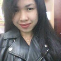 ladyheart691's photo