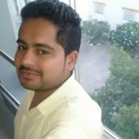 singhranavikram's photo
