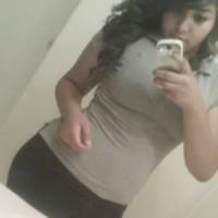 lizzyhdz's photo