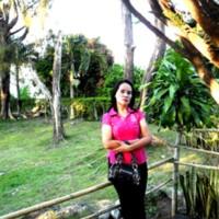 fiipinalady's photo