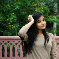 supriya16's photo