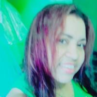 axul531's photo