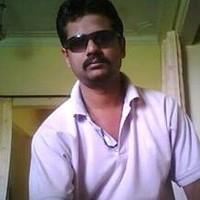 abhijit1977's photo