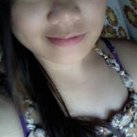 trixie143's photo