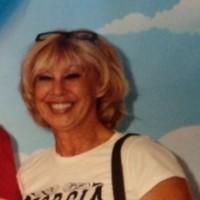 Georgiasun's photo