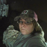 countrygirl5942's photo