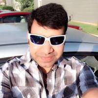 shashirazz's photo