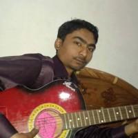 abhik22445's photo