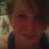 KirstenD93's photo