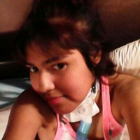 shereezuniga's photo