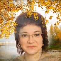 TatianaMir's photo