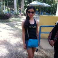 Mayannecutie90's photo