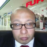 juanma84's photo