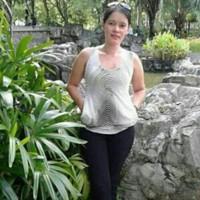 ramzkie123's photo