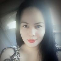 angpanget's photo