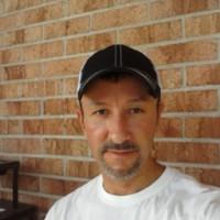 Risktaker247's photo