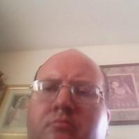 Honesthusband's photo