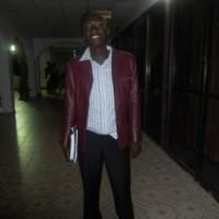 23basher's photo