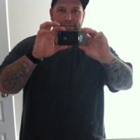 Cheflight's photo