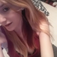 Kaiila's photo