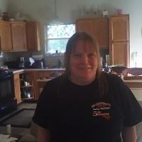 Karenball's photo
