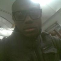 kingsleylyric's photo