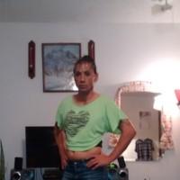 sr1wareagle's photo