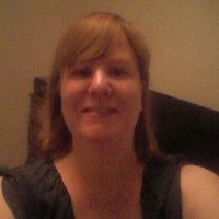 shortmom2's photo